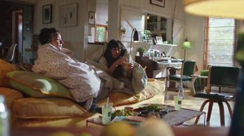 Panera Bread Catering TV Spot, 'Food Worth Sharing'