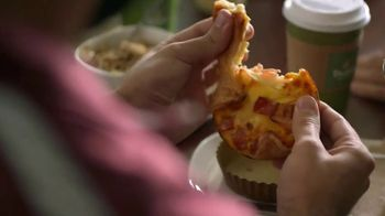 Panera Bread Catering TV Spot, 'Food Worth Sharing' - Thumbnail 5