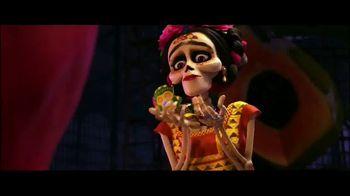 Coco - Alternate Trailer 108