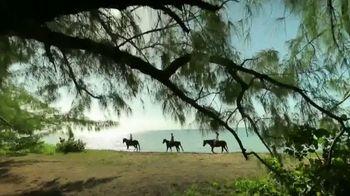 2018 Bahamas LPGA Classic TV Spot, 'Paradise Island' - Thumbnail 4