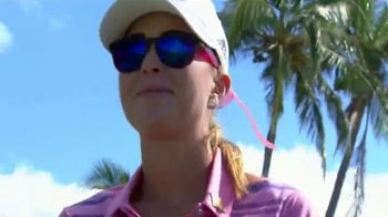 2018 Bahamas LPGA Classic TV Spot, 'Paradise Island' - Thumbnail 6