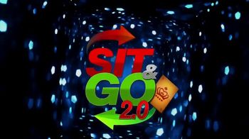 Sit & Go 2.0 TV Spot, 'Gone to the Dogs' - Thumbnail 6
