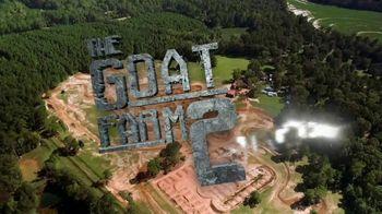 Monster Energy TV Spot, 'Dirt Shark: The Goat Farm 2 Stroke' - Thumbnail 9