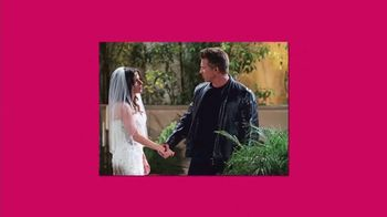 ABC Soaps In Depth TV Spot, 'General Hospital: Divorce' - Thumbnail 2