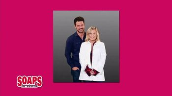 ABC Soaps In Depth TV Spot, 'General Hospital: Divorce' - Thumbnail 4