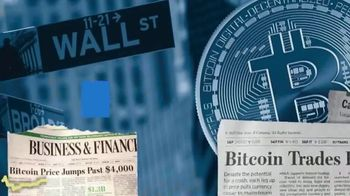 Crypto Wealth Guru TV Spot, 'Bitcoin Investment' - Thumbnail 1