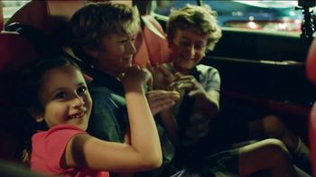 Toyota We Make It Easy Sales Event TV Spot, 'This Isn't Your Mom's Camry' [T2] - Thumbnail 6