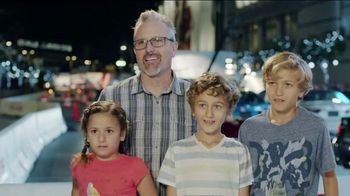 Toyota We Make It Easy Sales Event TV Spot, 'This Isn't Your Mom's Camry' [T2] - Thumbnail 7
