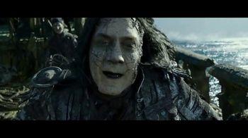 Pirates of the Caribbean: Dead Men Tell No Tales - Alternate Trailer 59