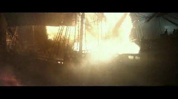 Pirates of the Caribbean: Dead Men Tell No Tales - Alternate Trailer 60