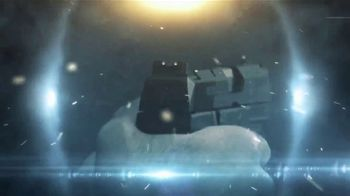 Ruger American Pistol TV Spot, 'Toughest Standards' - Thumbnail 4