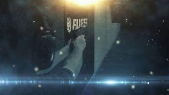 Ruger American Pistol TV Spot, 'Toughest Standards' - Thumbnail 7