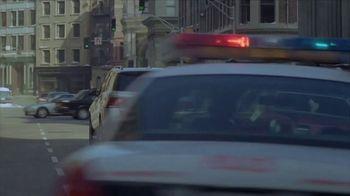 2017 Mercedes-Benz GLE TV Spot, 'Lights, Camera, Action!' [T2] - Thumbnail 4