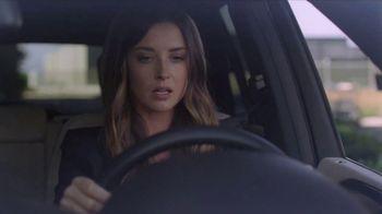 2017 Mercedes-Benz GLE TV Spot, 'Lights, Camera, Action!' [T2] - Thumbnail 7
