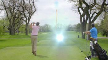 GolfTEC TECFit TV Spot, 'Game of Imperfection' - Thumbnail 7
