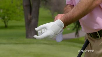 GolfTEC TECFit TV Spot, 'Game of Imperfection' - Thumbnail 1