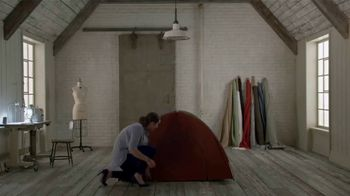 Microsoft Windows 10 TV Spot, 'Angela Makes Clothes That Make a Difference' - Thumbnail 3