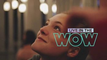 ION360 U TV Spot, 'Live in the Wow.' Song by Silversun Pickups - Thumbnail 8