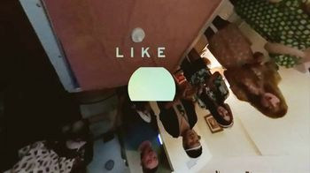 ION360 U TV Spot, 'Live in the Wow.' Song by Silversun Pickups - Thumbnail 4