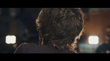 Apple Music TV Spot, 'Harry Styles: Behind the Album' - Thumbnail 9
