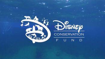 Atlantis TV Spot, 'Coral Reef Conservation' - Thumbnail 5