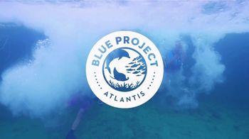 Atlantis TV Spot, 'Coral Reef Conservation' - Thumbnail 7
