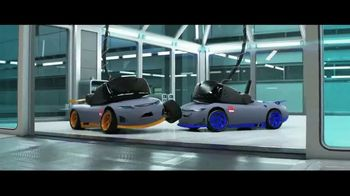 Cars 3 - Alternate Trailer 15