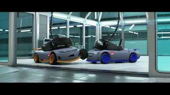 Cars 3 - Alternate Trailer 15