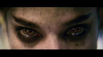 The Mummy - Alternate Trailer 15