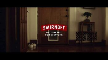 Smirnoff TV Spot, 'House Keys' Featuring Chrissy Teigen - Thumbnail 7