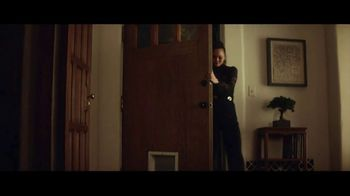 Smirnoff TV Spot, 'House Keys' Featuring Chrissy Teigen - Thumbnail 5
