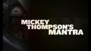 Mickey Thompson Performance Tires & Wheels TV Spot, 'Undisputed' - Thumbnail 2