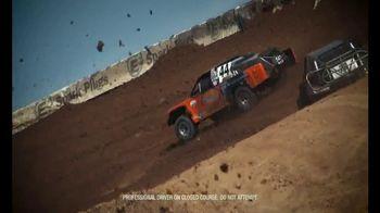 Mickey Thompson Performance Tires & Wheels TV Spot, 'Undisputed' - Thumbnail 4