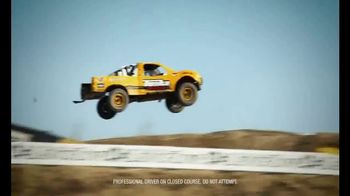 Mickey Thompson Performance Tires & Wheels TV Spot, 'Undisputed' - Thumbnail 5