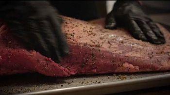 Dickey's BBQ TV Spot, 'Catering' - Thumbnail 1