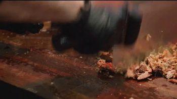 Dickey's BBQ TV Spot, 'Catering' - Thumbnail 3