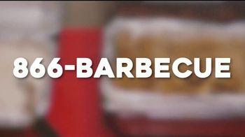 Dickey's BBQ TV Spot, 'Catering' - Thumbnail 5