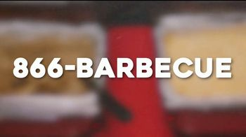 Dickey's BBQ TV Spot, 'Catering' - Thumbnail 6