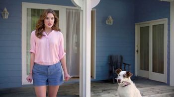 BEHR Paint Memorial Day Savings TV Spot, 'Deck: Paints and Stains' - Thumbnail 3