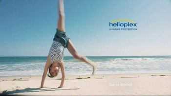 Neutrogena Beach Defense TV Spot, 'Best Day in the Sun' Ft. Jennifer Garner - Thumbnail 4