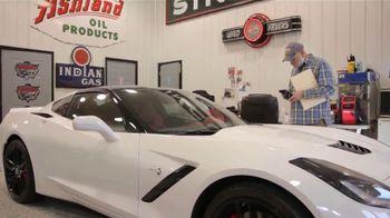 Carder Motors TV Spot, 'Service' - Thumbnail 5