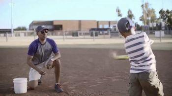 Grand Canyon University TV Spot, 'Father's Day' - Thumbnail 1