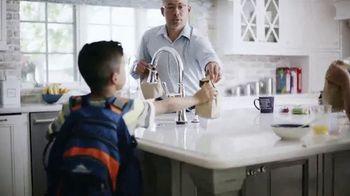 Grand Canyon University TV Spot, 'Father's Day' - Thumbnail 3