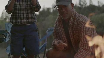 Grand Canyon University TV Spot, 'Father's Day' - Thumbnail 6