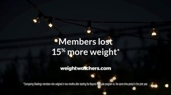 Weight Watchers TV Spot, 'The Shrinking Momma' - Thumbnail 9