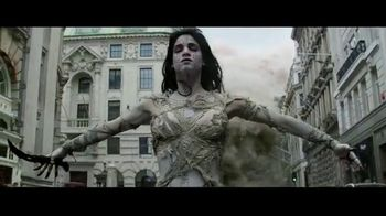 The Mummy - Alternate Trailer 23