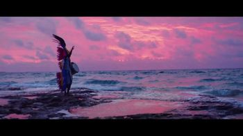 Atlantis Summer Offer TV Spot, 'Come to Life: Forward'