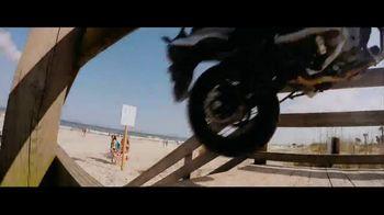 Baywatch - Alternate Trailer 48