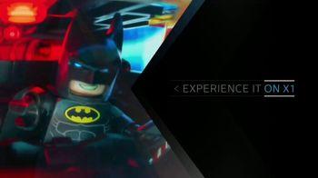 XFINITY On Demand TV Spot, 'The LEGO Batman Movie' - Thumbnail 9