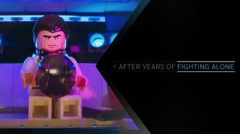 XFINITY On Demand TV Spot, 'The LEGO Batman Movie' - Thumbnail 4